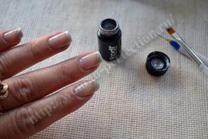 Маникюр-2017: как мы будем красить ногти в следующем году