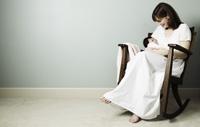 Для будущих мам полезные советы