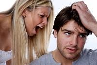 Жена беременна: что делать мужу