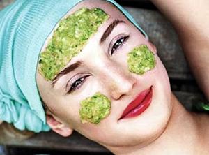 как отбелить кожу лица от пигментных пятен